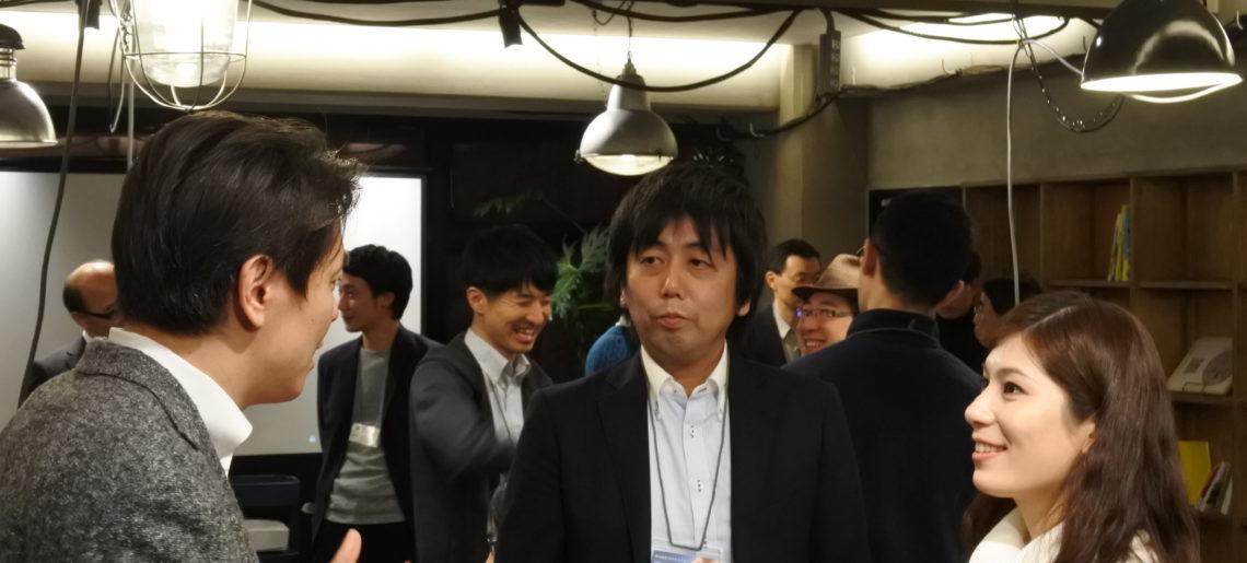 『#8 はじめてのIT勉強会 in 仙台(2018年度)』を開催しました!