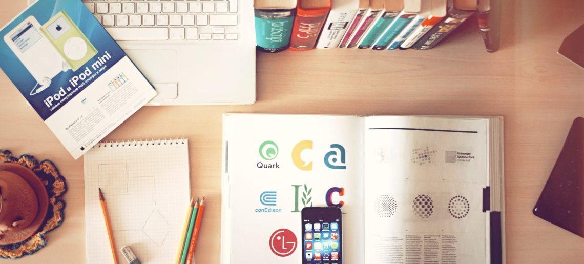 プログラマとデザインの四大原則